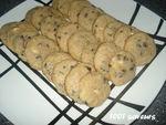 cookies_3_chocos