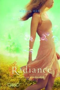 Radiance3