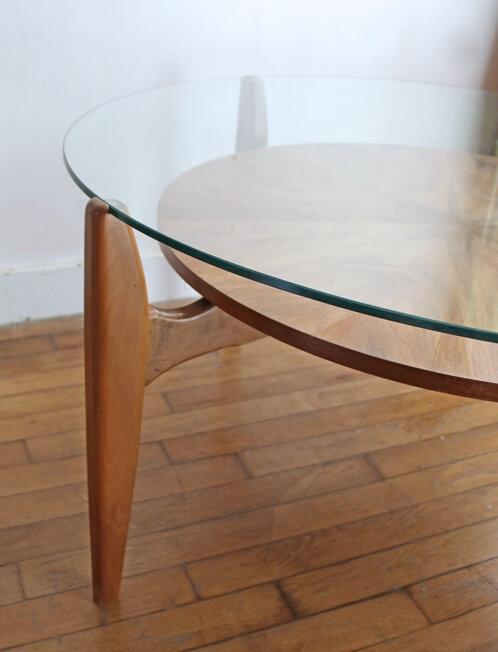 table-basse-vitree-vintage-detail