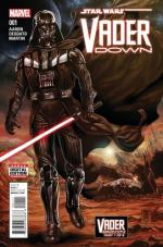 marvel star wars vader down 01