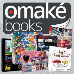 ouvrages-omake-books