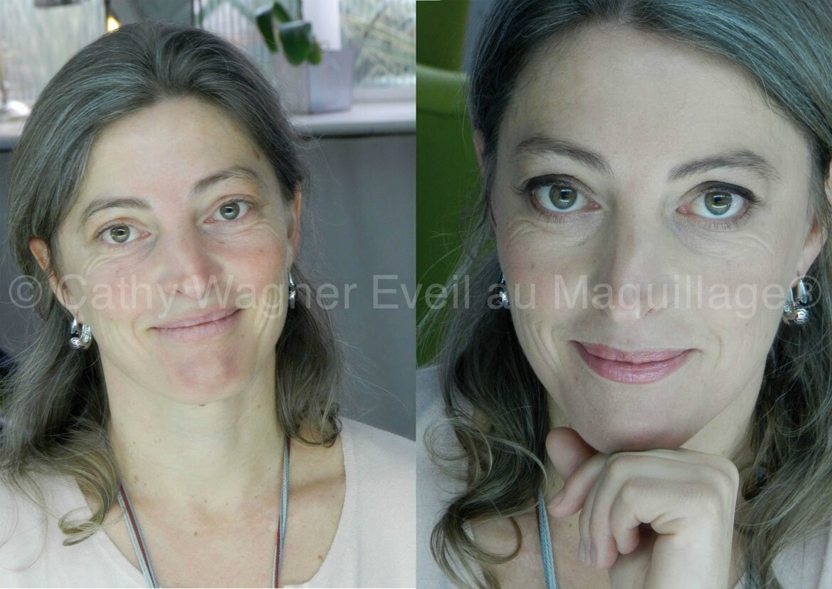 Photos Cathy Wagner © Eveil au Maquillage ®--2