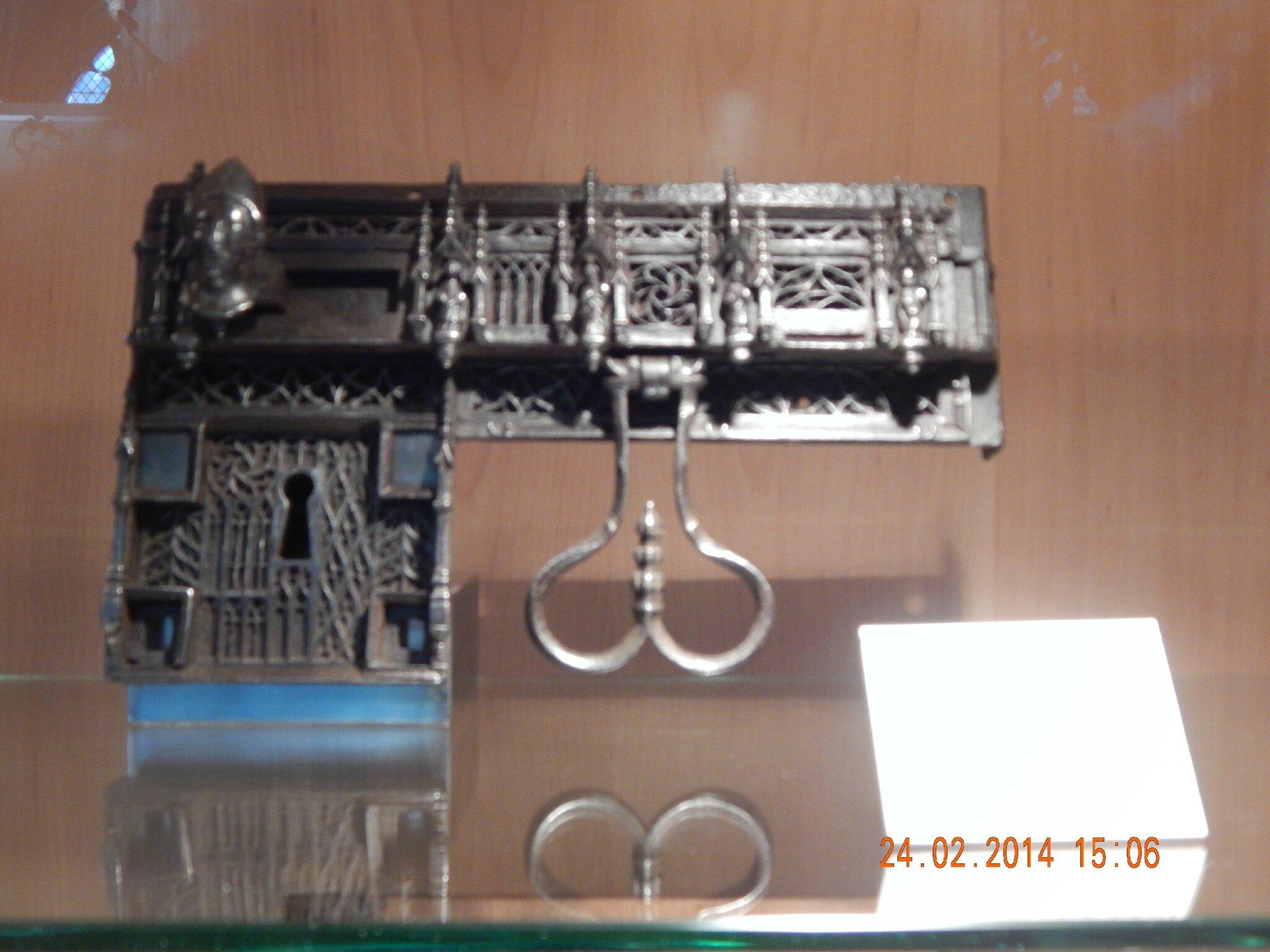 DSCN2417