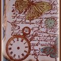 Carte chopinette détail_1