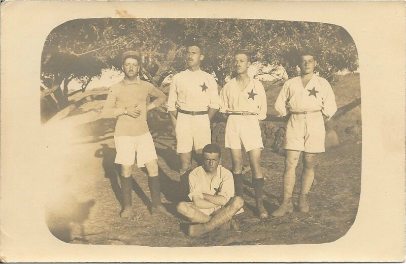 Rugby-zouaves-1918-4