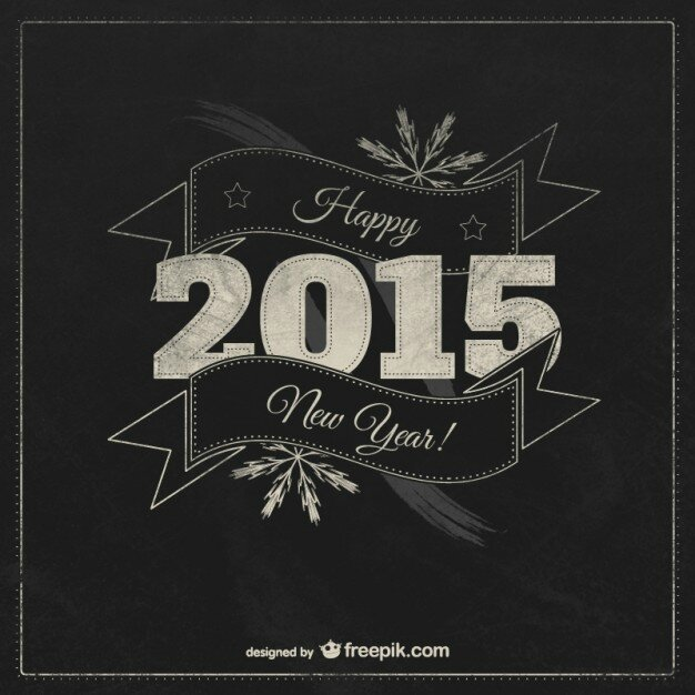 vintage-happy-new-year-background_23-2147500763