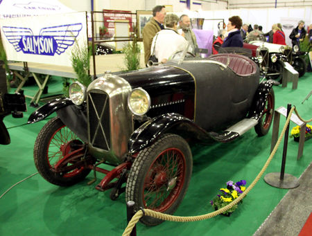 Salmson_grand_sport_special_de_1928__23_me_Salon_Champenois_du_v_hicule_de_collection__01