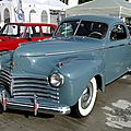 Chrysler royal business coupe-1941