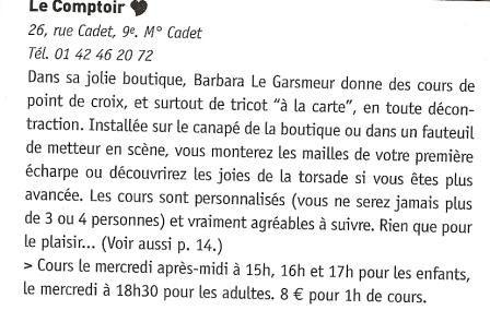 De_fil_en_aiguilles_Ed__Parigrammes_janvier_2006__2_