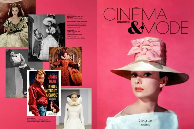 cinema_et_mode-cover