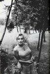 1957_roxbury_dress_blue_021_020_by_sam_shaw_1