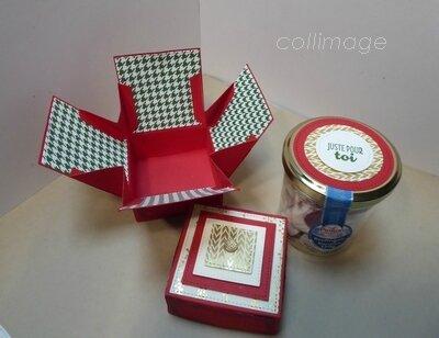 cadeaux22