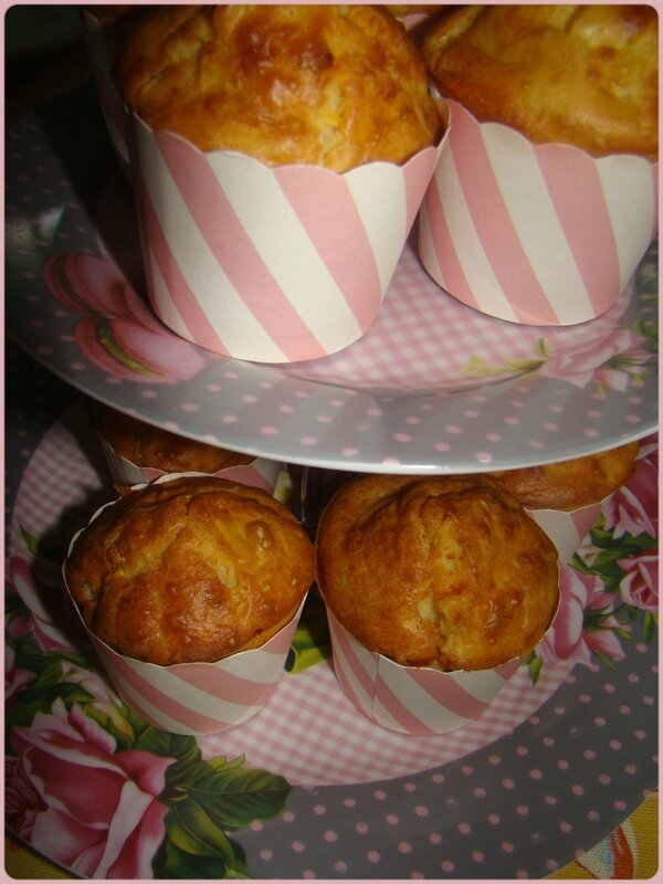 muffincourget2