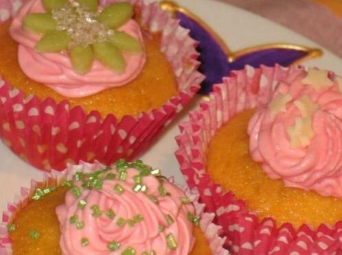 Cupcake_Anne