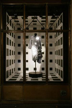 vitrines_0026