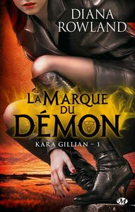 La marque du demon