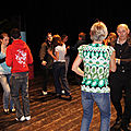 Soirée Dirty Dancing Tour - Mai 2011