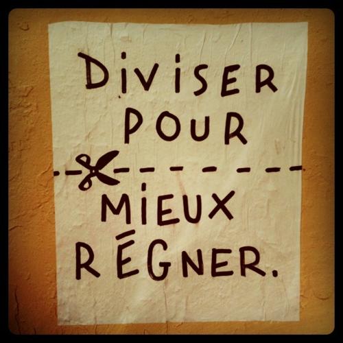 Diviser-ddf20