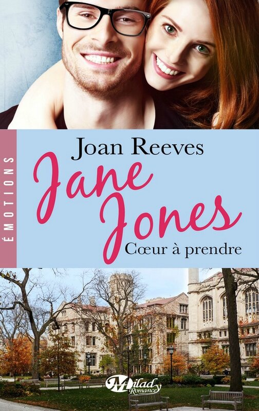 1606-jane-jones-r_org