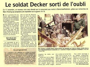 decker03