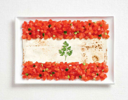 Culinary_Flags_7