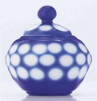 a_small_blue_overlay_white_glass_facetted_jar_and_cover_qing_dynasty_1_d5379626h