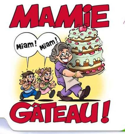 A40765_tablier_mamie_gateau