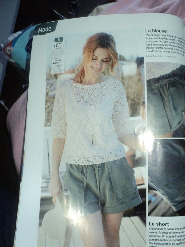 T_shirt_Dentelle__Fait_main___21_