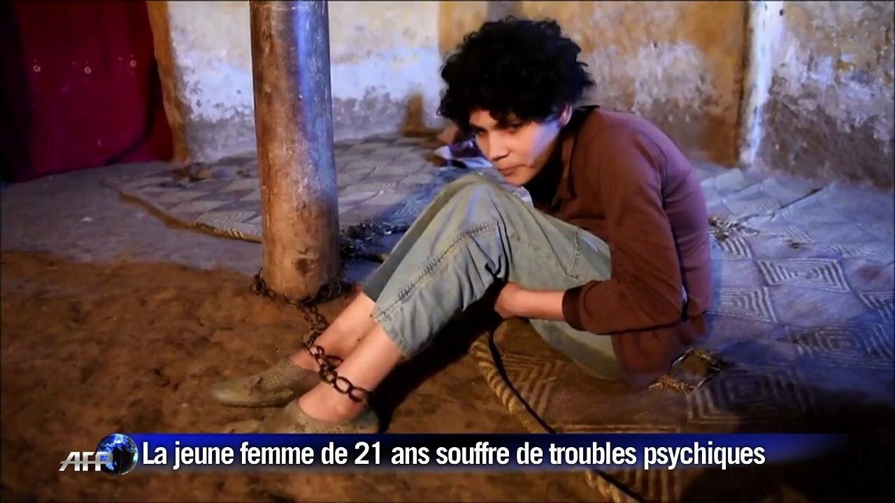 Travaux d'exorcisme et guérison totale chez le maître médium marabout guérisseur africain ASSOU