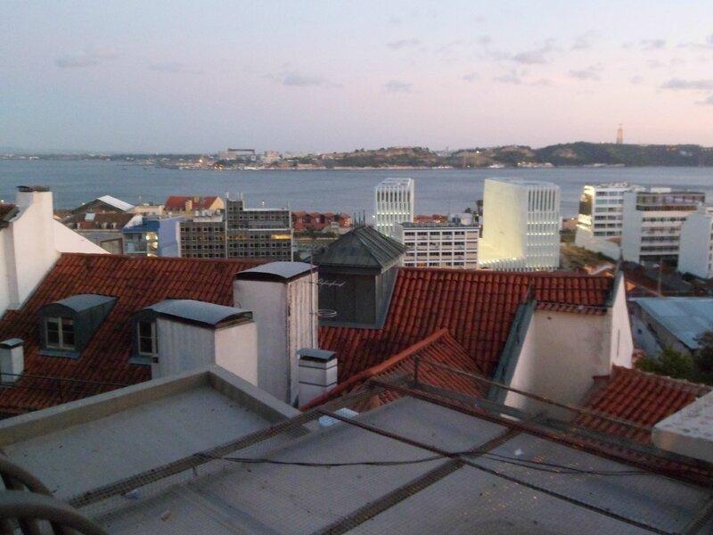 Lisbonne 0007