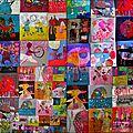 Ribbet collage4m4m