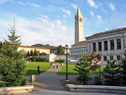 campus_Berkeley_california_univ1