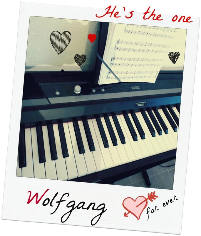 Wolfang Sept 2014