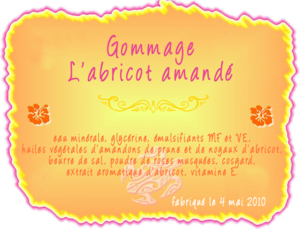 Gommage_l_abricot_amand_