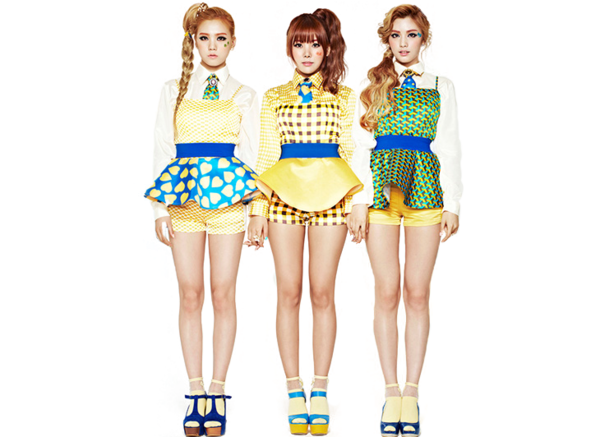 orange_caramel__render__png__by_sellscarol-d5oj4xb