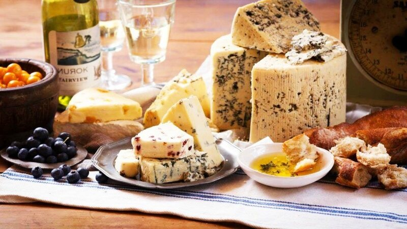 fairview-wine-and-cheese