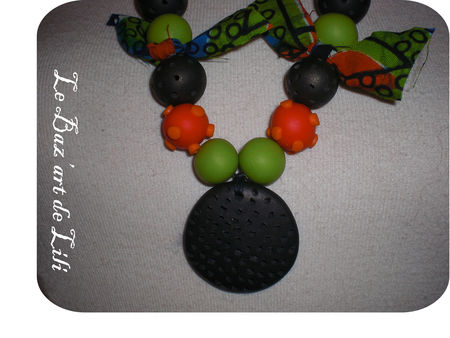 Collier_Wax_Koulikoro__2_