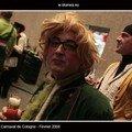ClotureCarnavaldeCologne-Février2008-028