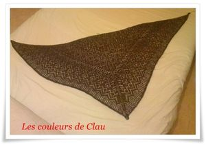 Xmas_surprise_shawl