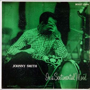 Johnny_Smith___1954___In_A_Sentimental_Mood__Roost_