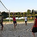2013-07&08_beach_ete_IMG_1187