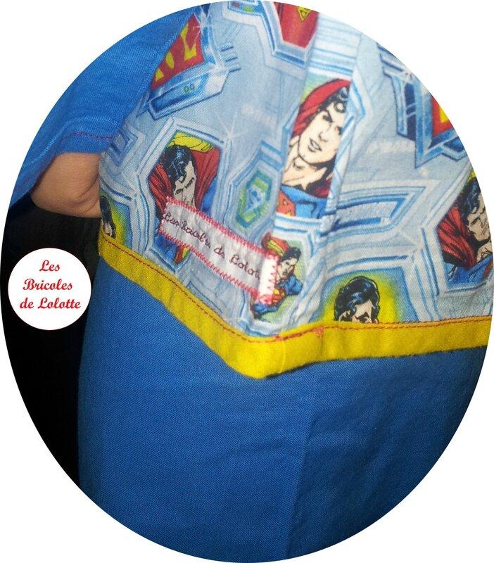 Les bricoles de lolotte - Pyjama party #1f copie