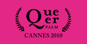 queerpalm_Cannes_blogfest