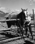 ronr_sc04_set_by_ray_o_neill_in_jasper_010_1a