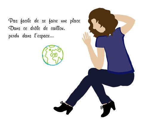 Dr_le_de_caillou_perdu_dans_l_espace