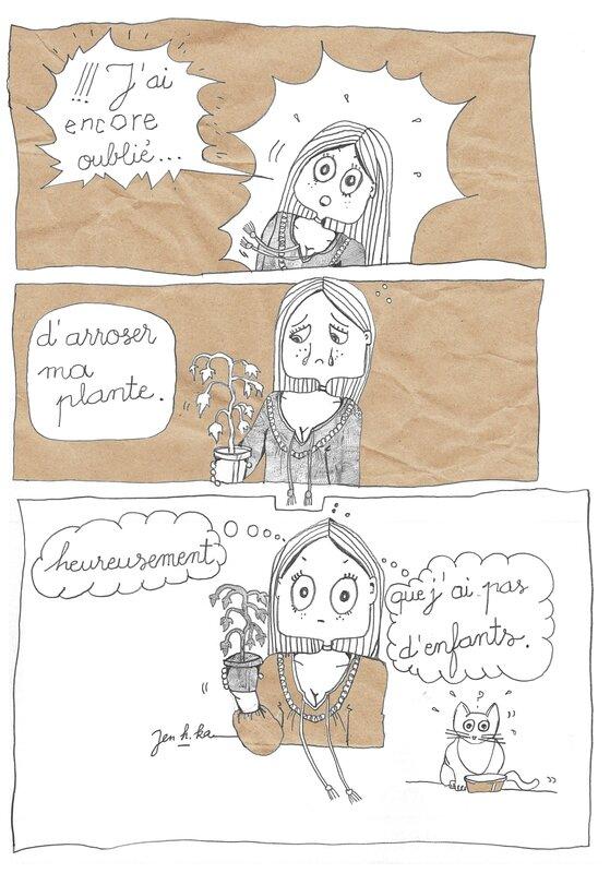 plante2 def