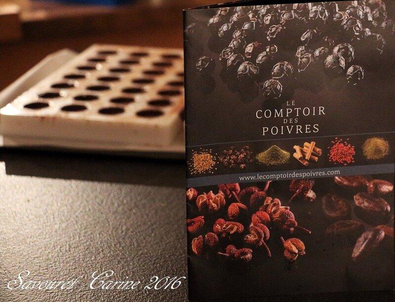 Le_Comptoir_Des_Poivres__d_pliant_