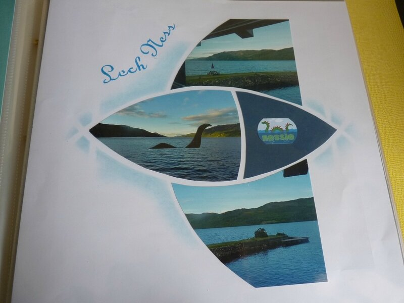 Ecosse (6)Loch Ness Duo sofia Lima Lima 2