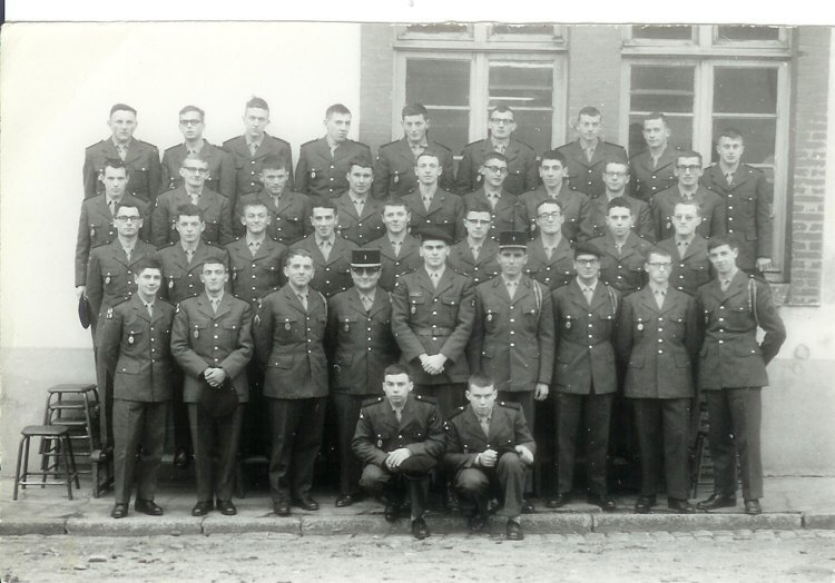1967 67 2-C