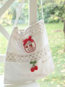 pochette linge ancien chantal sabatier 2